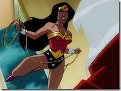 wonderwoman_dl