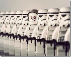 star-wars-toys-626-2