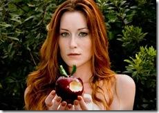 eve_apple