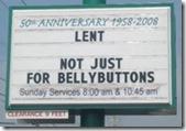 churchsign12