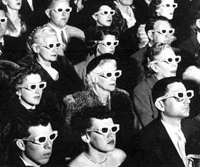 1950s-3d-movies