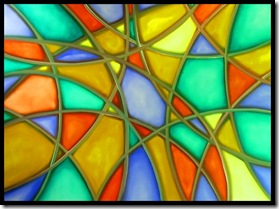 006-big-stained-glass